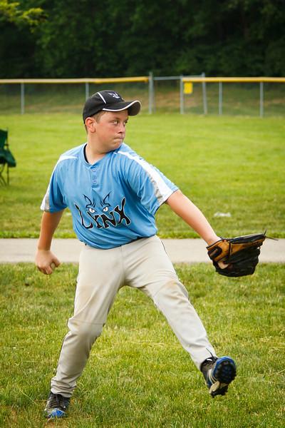Lynx Baseball-8.jpg