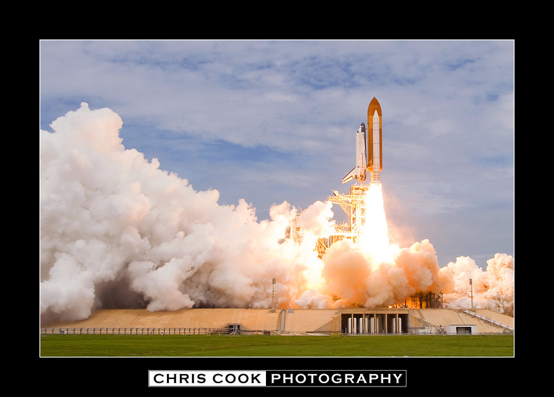 STS-135-launch3.jpg