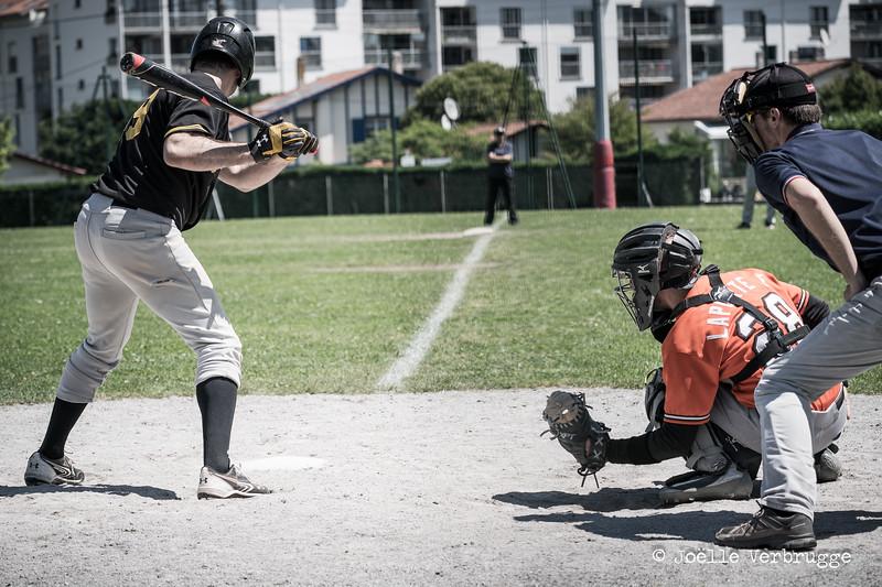 2019-06-16 - Baseball - 096.jpg