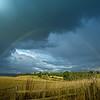 Rainbow_DSC3128