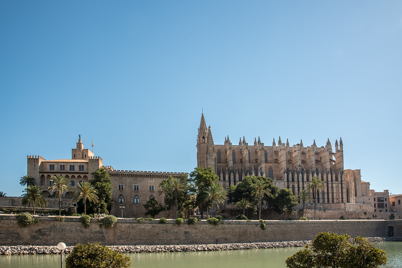 2017-06-13 Palma De Mallorca Spain 002.jpg