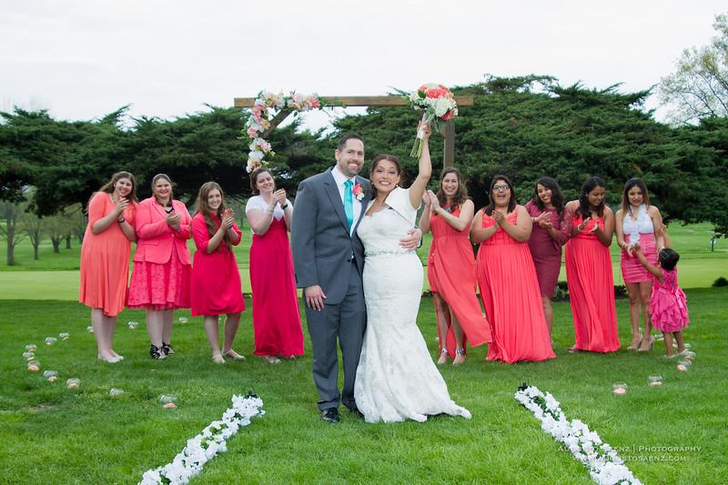 LUPE Y ALLAN WEDDING-8677.jpg