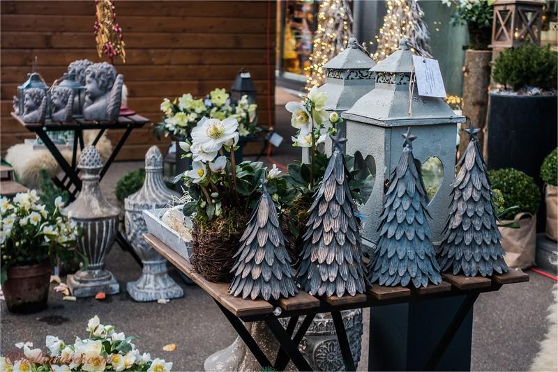 2017-12-09 Weihnachtsmarkt Frick - DSC01826.jpg