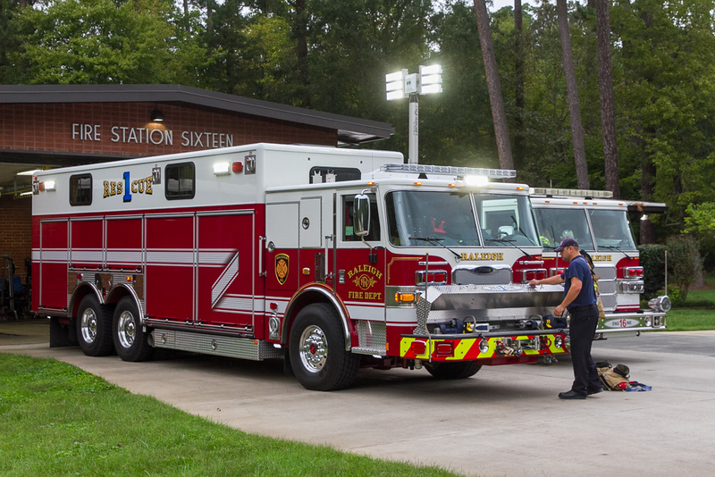 2018-10-11-rfd-sta16-rescue1-mjl-002.JPG