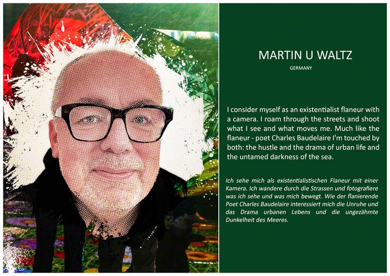 Photo_Waltz_Martin-jpg.jpg