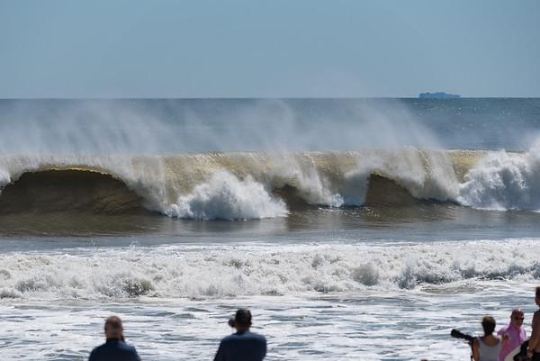 Washington Ave Surf