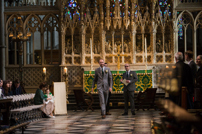 dan_and_sarah_francis_wedding_ely_cathedral_bensavellphotography (58 of 219).jpg