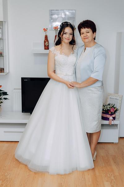 Wedding-0317.jpg