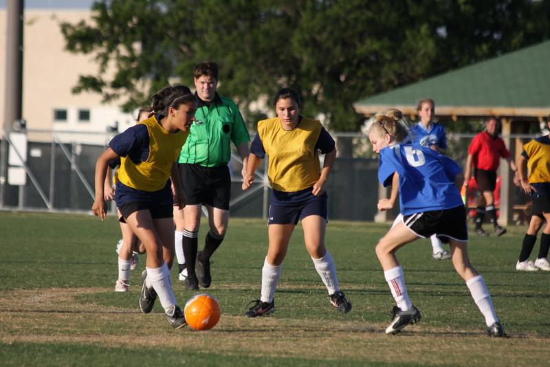 DPL Soccer STA v POP 5_19-007.JPG