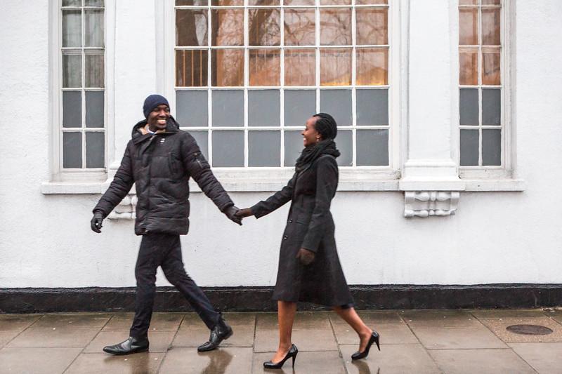 london pre wedding-105.jpg