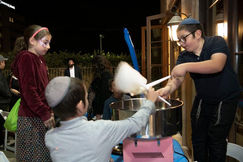 Brentwood Chabad -Chanukah1073.jpg