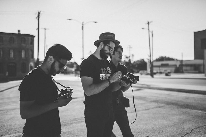Film Friday Freeport-0033.jpg