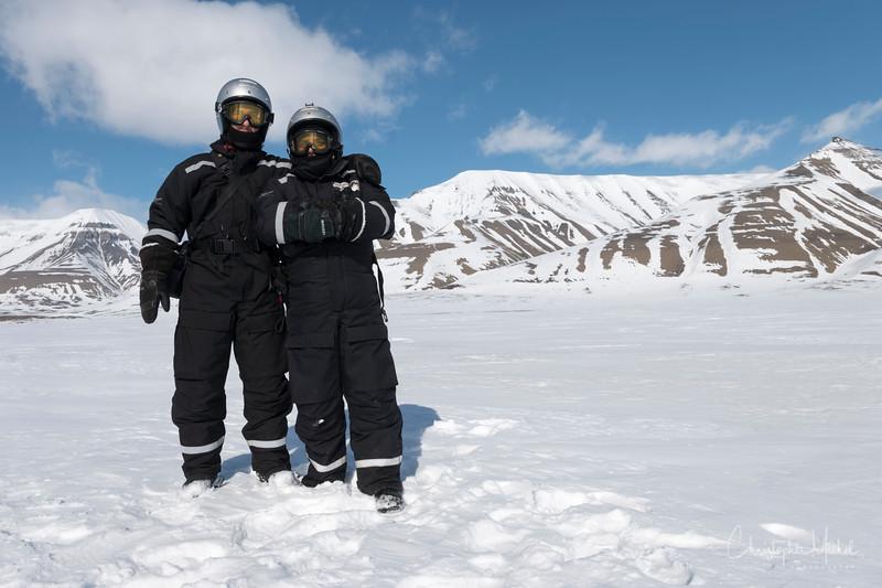 5-22-17013289longyearbyen.jpg