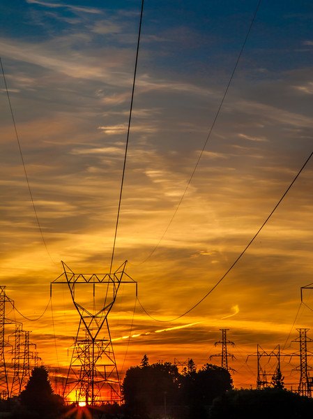 sunrise at hydro corridor-3447.jpg