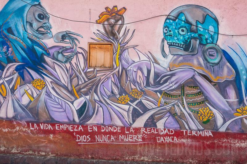 Riveted Kids Camp 2018 - Coding in Oaxaca (136).jpg