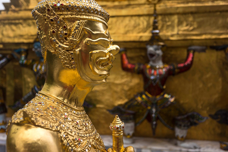 Grand Palace of Thailand (7 of 18).jpg