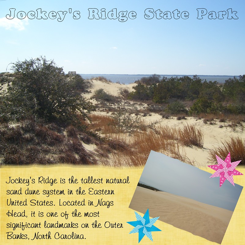 Jockeys-Ridge-Mar-08-000-Page-1.jpg
