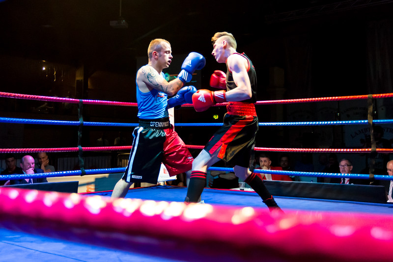 -OS Rainton Medows JuneOS Boxing Rainton Medows June-13850385.jpg