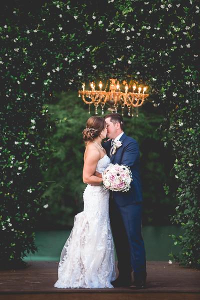 acacia and dan wedding print-1010.jpg