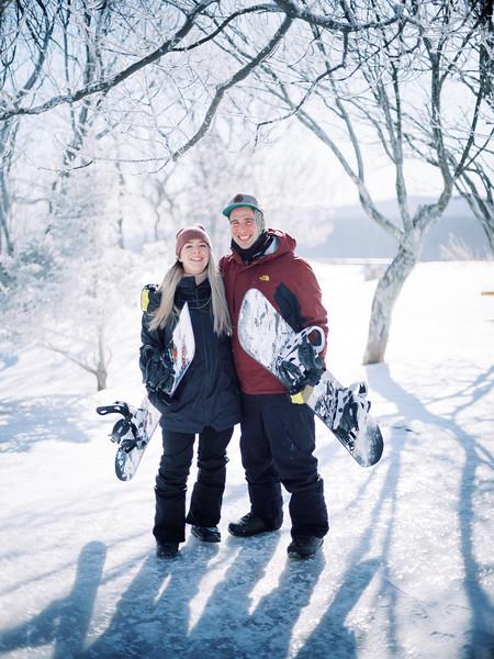 20.2.21 Sal & Katie-075.jpg