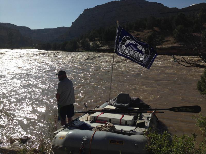 Old man river.jpg