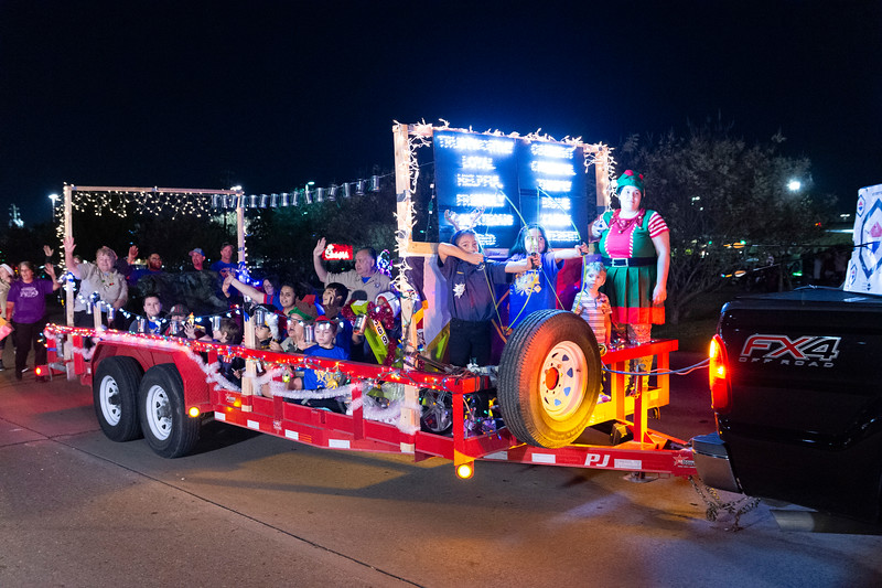 Holiday Lighted Parade_2019_131.jpg