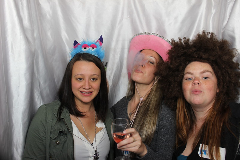 PhxPhotoBooths_Images_160.JPG