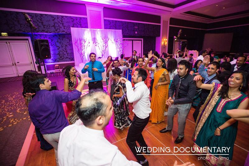 Rajul_Samir_Wedding-1493.jpg