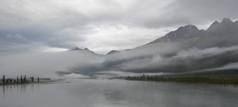Alaska Fall 2013 - 116.jpg