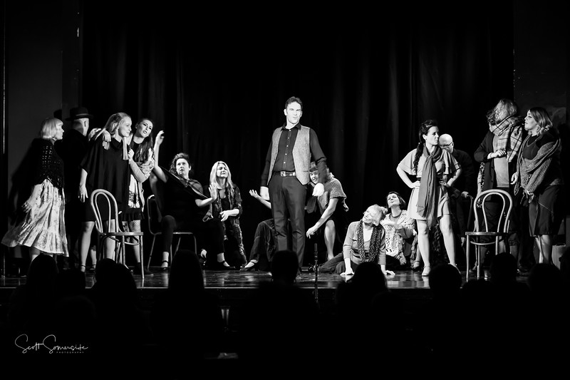 BnW_St_Annes_Musical_Productions_2019_330.jpg