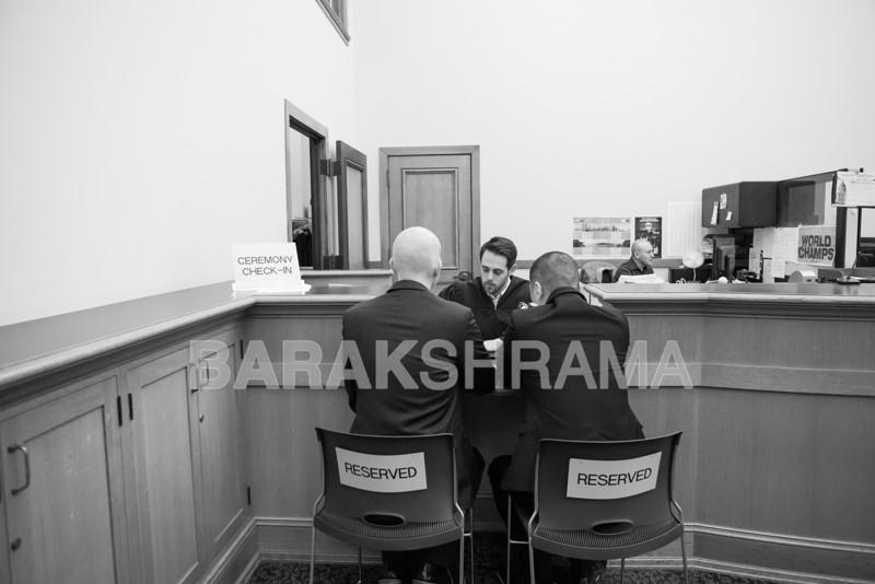 ©Barak Shrama-11.jpg