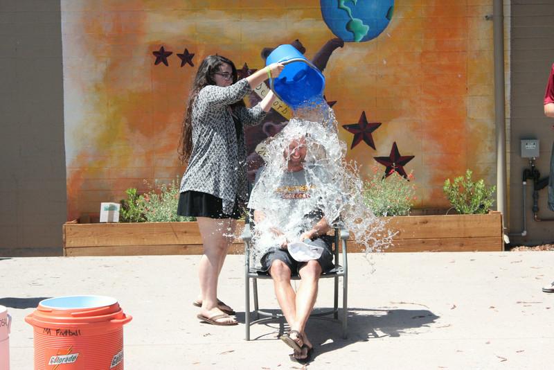 ©Alex Gonzalez MAHS ALS ICE challenge-2.jpg