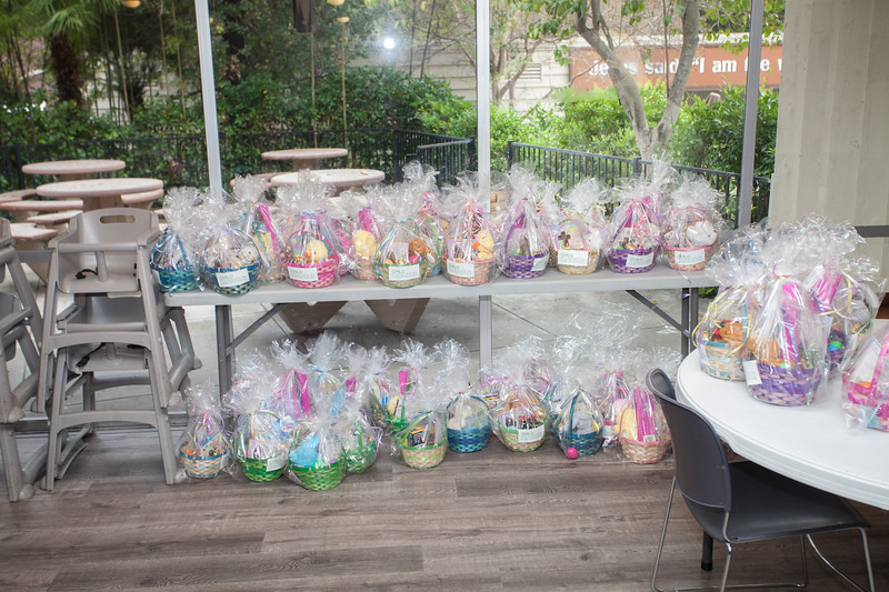 Chio Easter Baskets-152.jpg