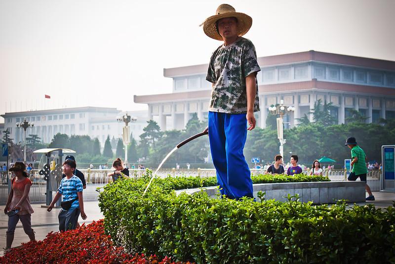 ChinaWaterMan.jpg