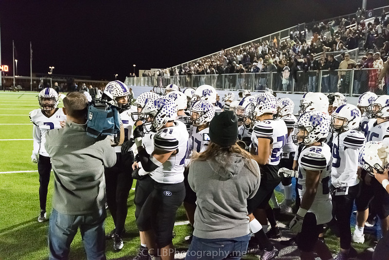 CR Var vs Hawks Playoff cc LBPhotography All Rights Reserved-474.jpg