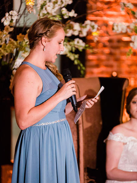 12 Toasts, Cake and Reception-015.jpg