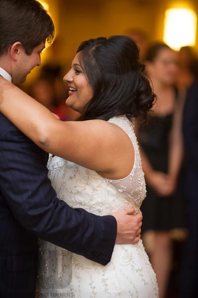 bap_hertzberg-wedding_20141011194228_D3S1179.jpg