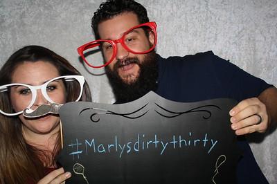 1-24-15-MarleysDirty30