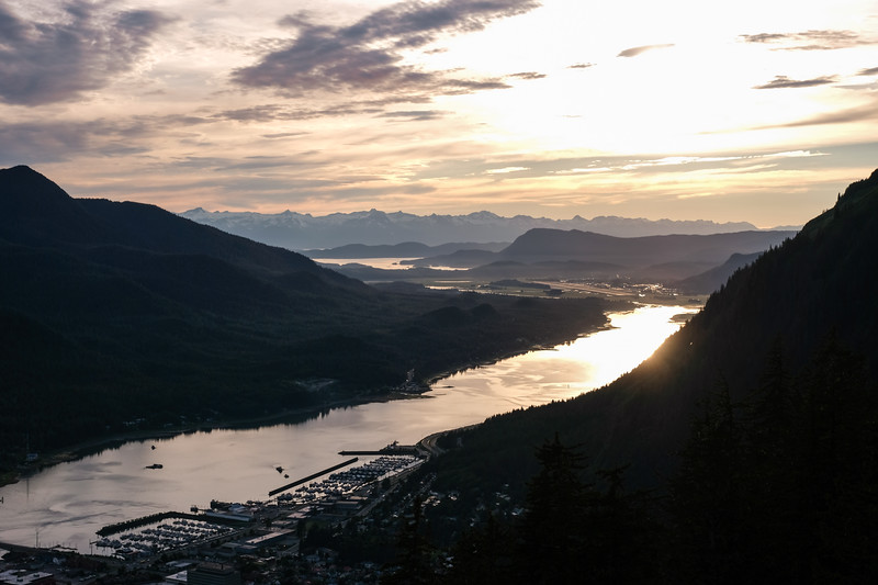 Alaska Cruise-1426.jpg