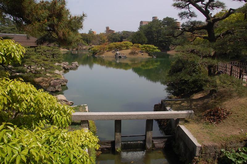 30-Japan2011_0465.JPG