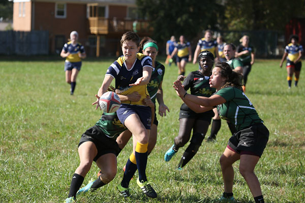 kwhipple_rugby_furies_20161029_084.jpg