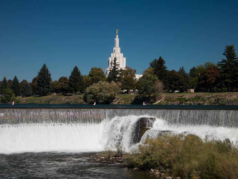 IdahoFallsTemple14.jpg