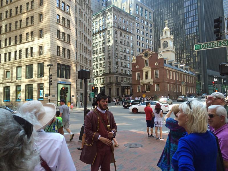 Boston 2015 File 190.jpg