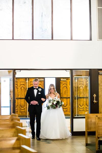 MollyandBryce_Wedding-338.jpg