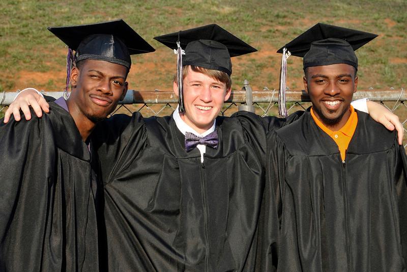 UL Graduation 5 23 14