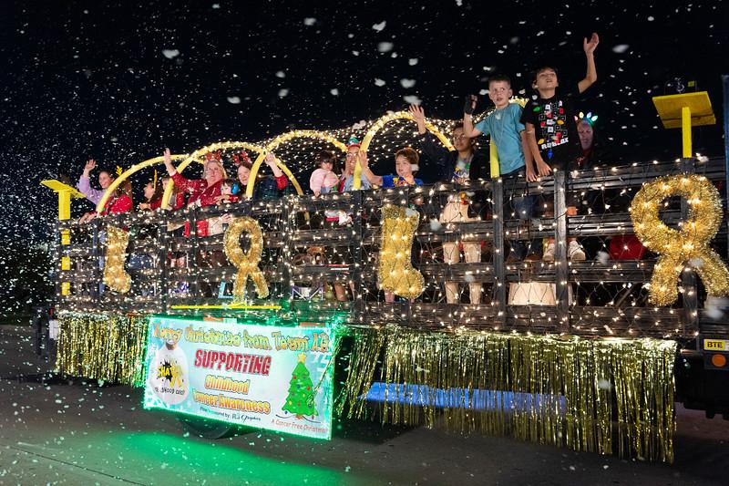 Holiday Lighted Parade_2019_437.jpg