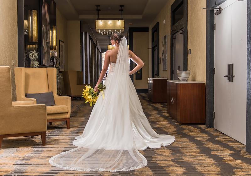 doubletree wedding photography album-43.jpg