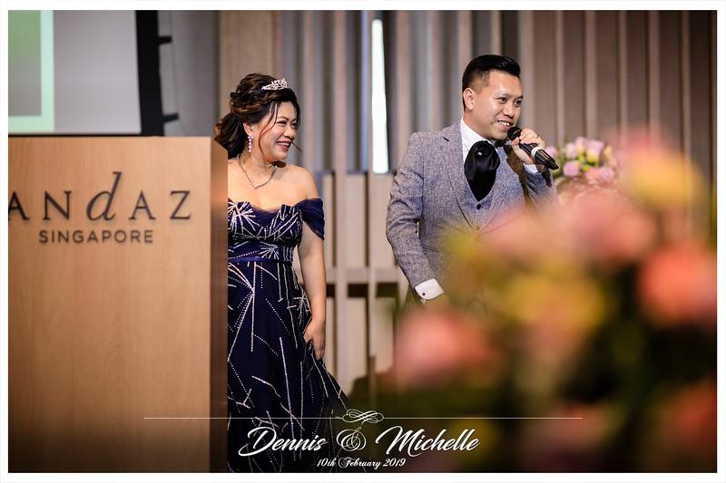 [2019.02.10] WEDD Dennis & Michelle (Roving ) wB - (246 of 304).jpg