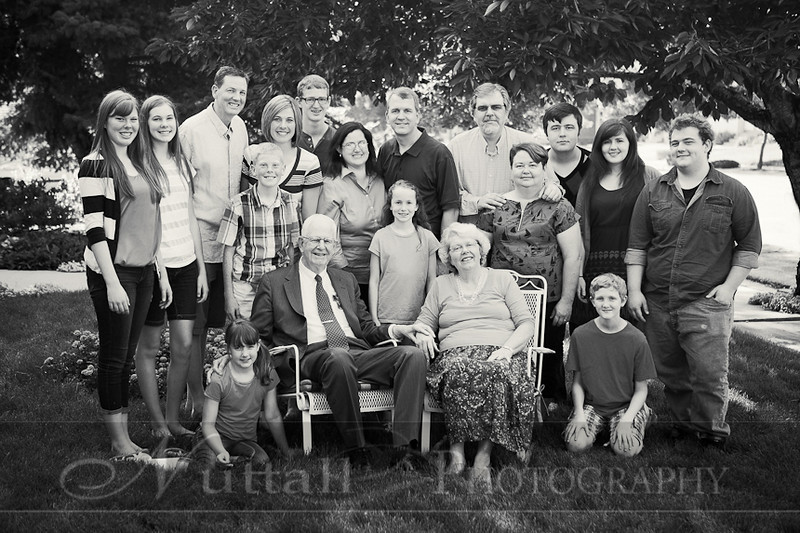 Wagstaff Family 06.jpg