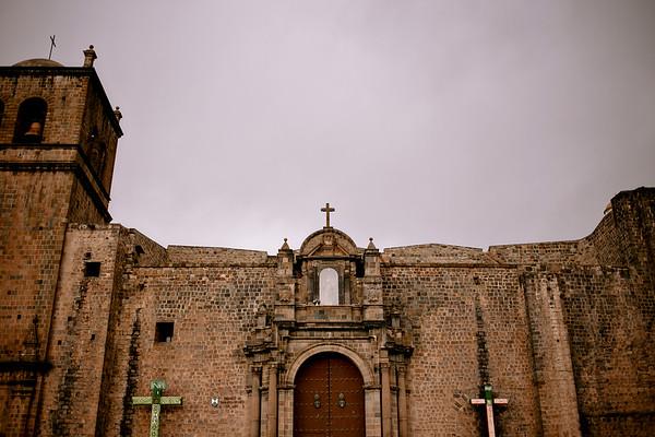 Peru_327.JPG
